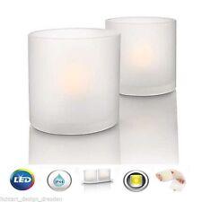 Moderne Philips Innenraum-Lampen mit Energieeffizienzklasse A