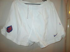 1997-1999 Holanda Away pantalones de fútbol Xl Cintura / Bi