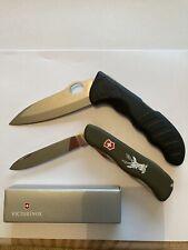 2 Victorinox Hunter Pro Hunter Od