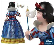 Enesco Disney Showcase 4046625 Couture de Force SNOW WHITE Masquerade Figurine