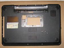 New listing Dell Inspiron Bottom Base Case 15R N5010 M501R M5010 Genuine