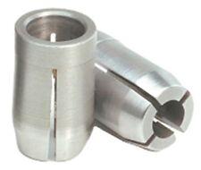 Forster - Bullet Puller Collet 25 Cal (BP2257)