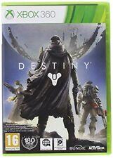 Videogioco Activision Destiny 84657it