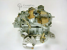 ROCHESTER QUADRAJET CARBURETOR 17059529 M4MC 1979 Chevy GMC Truck 350 400 4 BBL