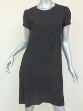 b3041b87b4b Isabel Marant Casual Dresses for Women for sale