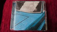 Peter Gabriel - Peter Gabriel 1 - SACD - Genesis - Super Audio CD