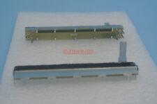 5pcs POT B10K 10K OHM Potentiometer 60mm travel single unit