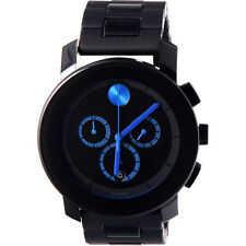 Movado Bold 3600101 Wrist Watch for Men and Unisex