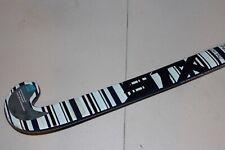 STX 85 10 V5 19mm Bow Field Hockey Stick