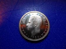 ESPAÑA - 50 pesetas REY 1984 - SIN CIRCULAR - Juan Carlos I (449)