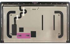 New Apple iMac A1419 2014 2015 LM270QQ1-SDB1 5K IPS LED LCD Screen Panel Display