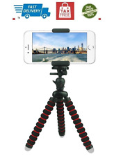 Vlogging Camera Accessories Equipment Stick Tripod and Stand Youtube Setup Tax 0