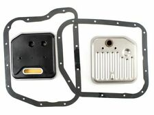 For 1998-2003 Dodge Durango Automatic Transmission Filter Kit 37697PG 2000 1999