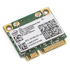 Intel Wireless-N 1030 WIFI Bluetooth Card For HP/LENOVO 11230BNHMW 631954-001