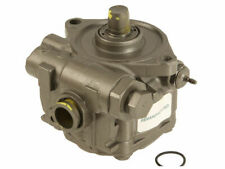 For 2010-2011 Saab 93X Power Steering Pump 23969ZC Remanufactured