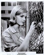 "Carol Lynley ""Shock Treatment"" 1964 Vintage Movie Still"