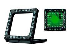 Thrustmaster MFD Cougar Pack of 2 multifunctional USB Flight Cockpit Panels (PC)