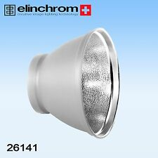 "Elinchrom EL 26141 Standart Reflector 50 degrees, 50° 21 cm (8,25"")"