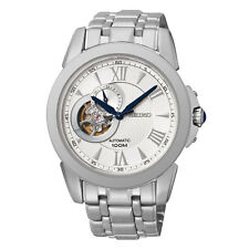 Seiko Le Grand Sport SSA241 Ssa241p9 Automatic Mens Watch