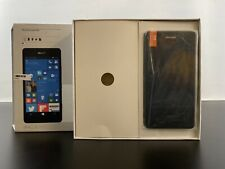 "Microsoft Lumia 950 5.2"" IPS LCD Táctil 32GB ROM, 3GB Ram, 1.8GHz Hexa, 20MP/5MP"