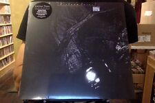 Cocteau Twins The Pink Opaque LP sealed 180 gm vinyl + download RE reissue 4AD
