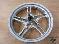 Rim Front BMW r1150rt / Rs / R / r850rt/R (To Box 6 Speeds)