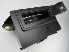 original Audi A4 B7 Avant Soporte Sintonizador de TV TRASERO maletero 8e9035201