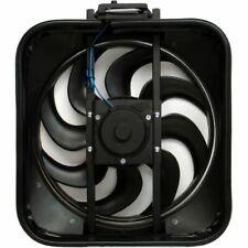 Proform 67028 S-Blade Radiator Fan High Performance Model NEW