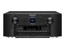 NEU Marantz AV7701 4K Verarbeitungslinien Audio Video Vorverstärker/Prozessor Networking + Airplay