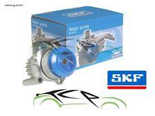 SKF Wasserpumpe water pump VW Multivan T5 2.5TDI AXD BNZ BLJ AXE BPC