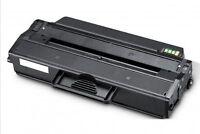 Toner Cartridge for Dell B1260/ B1265 331-7328 DRYXV High Yield