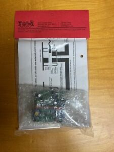 Digitrax UR90 Infrared Receiver FREE Shipping