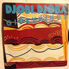 GIPSY KINGS • Djobi Djoba • Vinile 45 Giri • 1982 Philips