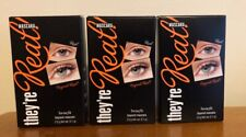 Benefit - They're Real Mascara 3.0g x 3