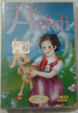 Heidi - Film DVD x Bambini