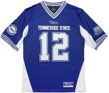 Big Boy Tennessee State Tigers S11 Mens Football Jersey