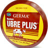 Germa Manteca Ubre Plus Analgesic Ointment Tin Muscle Pain Pomada Dolor Muscular