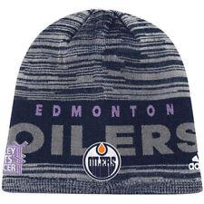 82d19057 adidas Edmonton Oilers NHL Fan Apparel & Souvenirs for sale | eBay