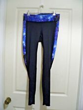 Black Milk size L Pants BNWT