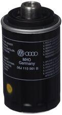 Genuine Volkswagen Engine Oil Filter OE 06J115403Q