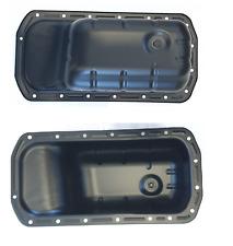 COPPA DELL'OLIO per MINI ONE (R56) D COOPER (R56) D CLUBMAN (R55) 1,6 Diesel