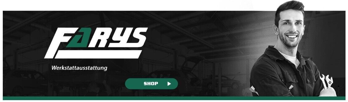 farys7.shop