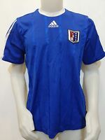 MAGLIA SHIRT CALCIO NORTHERN KENTUCKY SOCCER ACADEMY TG.M N.6 FOOTBALL USA S512
