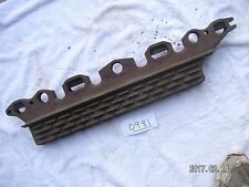 6 cylinder?? manifold heater part  cast iron  my#0981MM