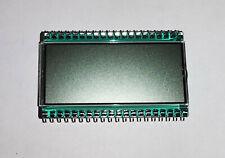 Shooting Chrony LCD Display