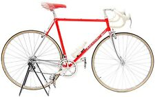 Vintage Maggioni Stratos Bicycle Campagnolo Super Record 56cm Classic Road Bike