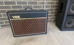 Vox AC15 Guitar Amplifier