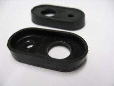 FORD,ESCORT,MK1,MK2,FIESTA,MK1,MK2,CAPRI,DOOR,SWITCH,RUBBER,BOOT,GROMMET,