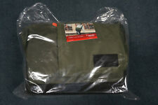 Manfrotto Street Camera Messenger bag for CSC/DSLR (Green and Gray) NWT