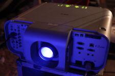 *Nec GT6000*Konferenz-Beamer Projector Projektor Public Viewing 5100Ansi+GT34ZL